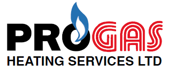 Progas Heating Services Ltd Beckenham